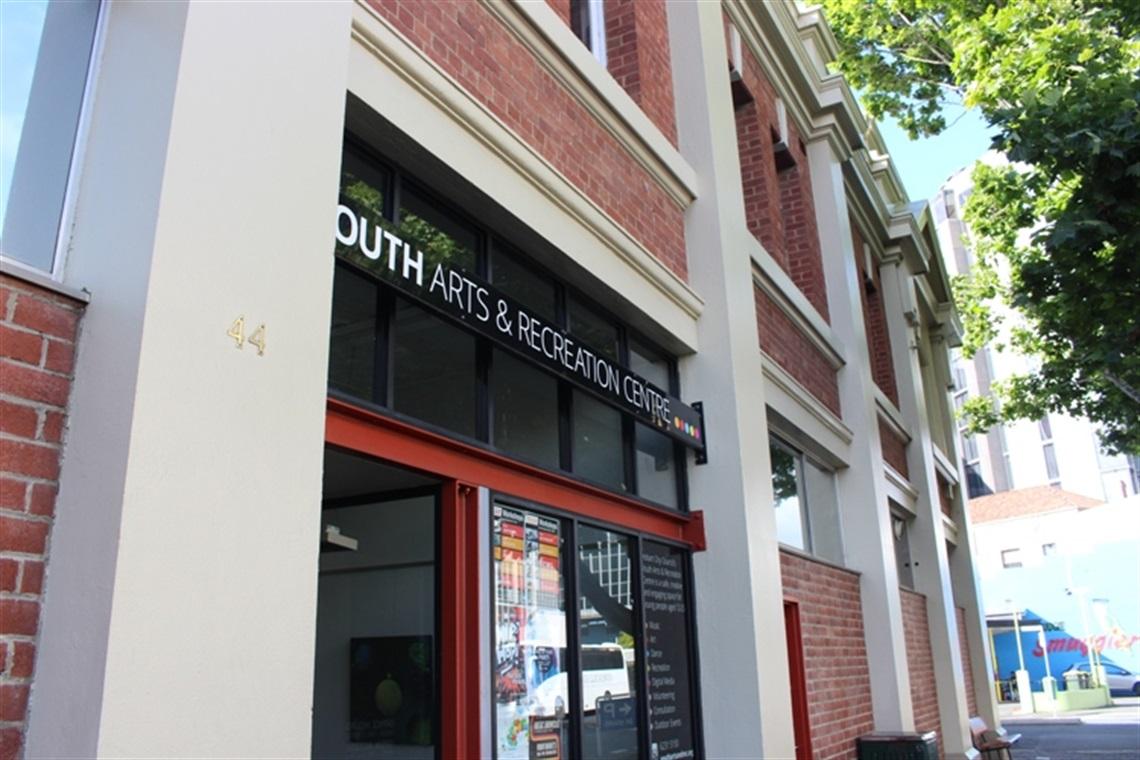 Hobart Kitchen Centre New Town