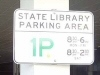 state_library_parking_sign.jpg