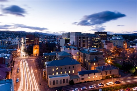 Hobart-city-at-night-Alastair-bett-2014-community-engagement-feature-750pxX500px.jpg