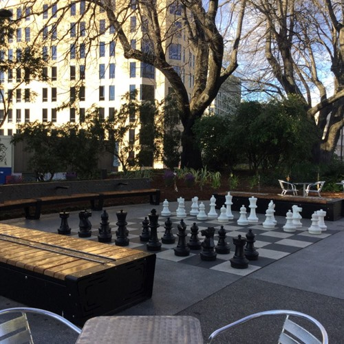 Franklin-Square-Chess-Medium.jpg