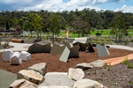playscape at the Community Hub.jpg