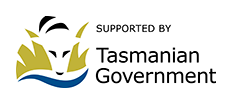 Tas_Gov_Support_horizontal.png