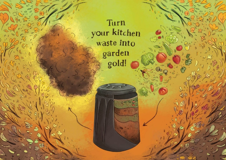 Home composting_illustration by Rachel Tribout.jpg