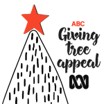 1.Giving-Tree-logo1.png
