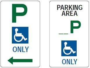 Parking_signs - for disability parking permit holders.jpg
