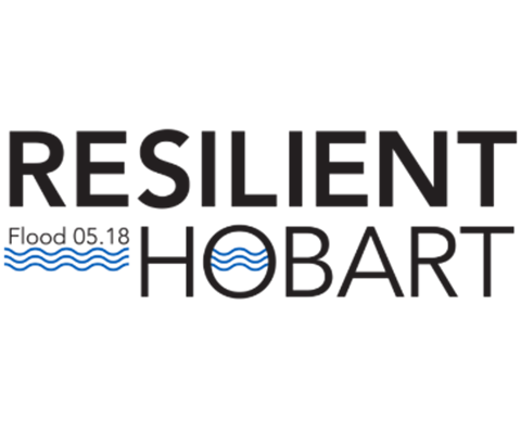 resilient hobart- web5.png