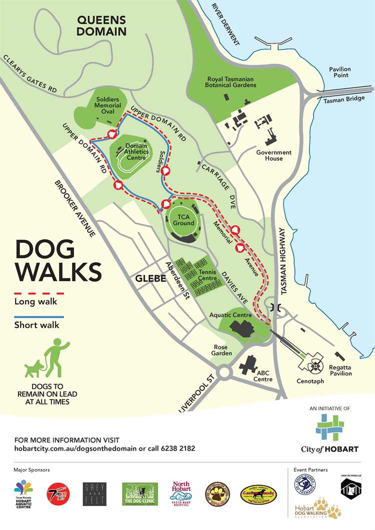 Pages from Dogs on the Domain 2019_map 2.jpg