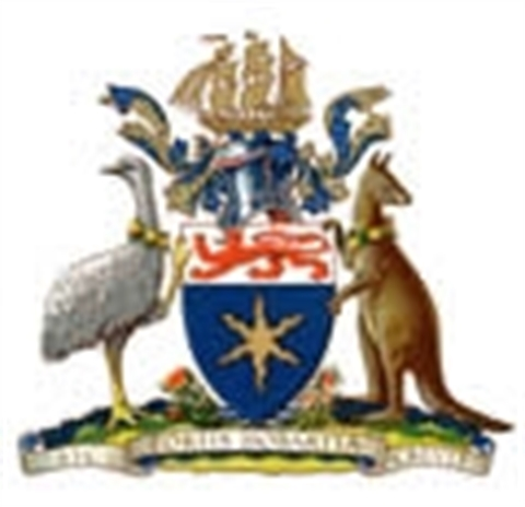 HCC_Coat_of_Arms.jpg