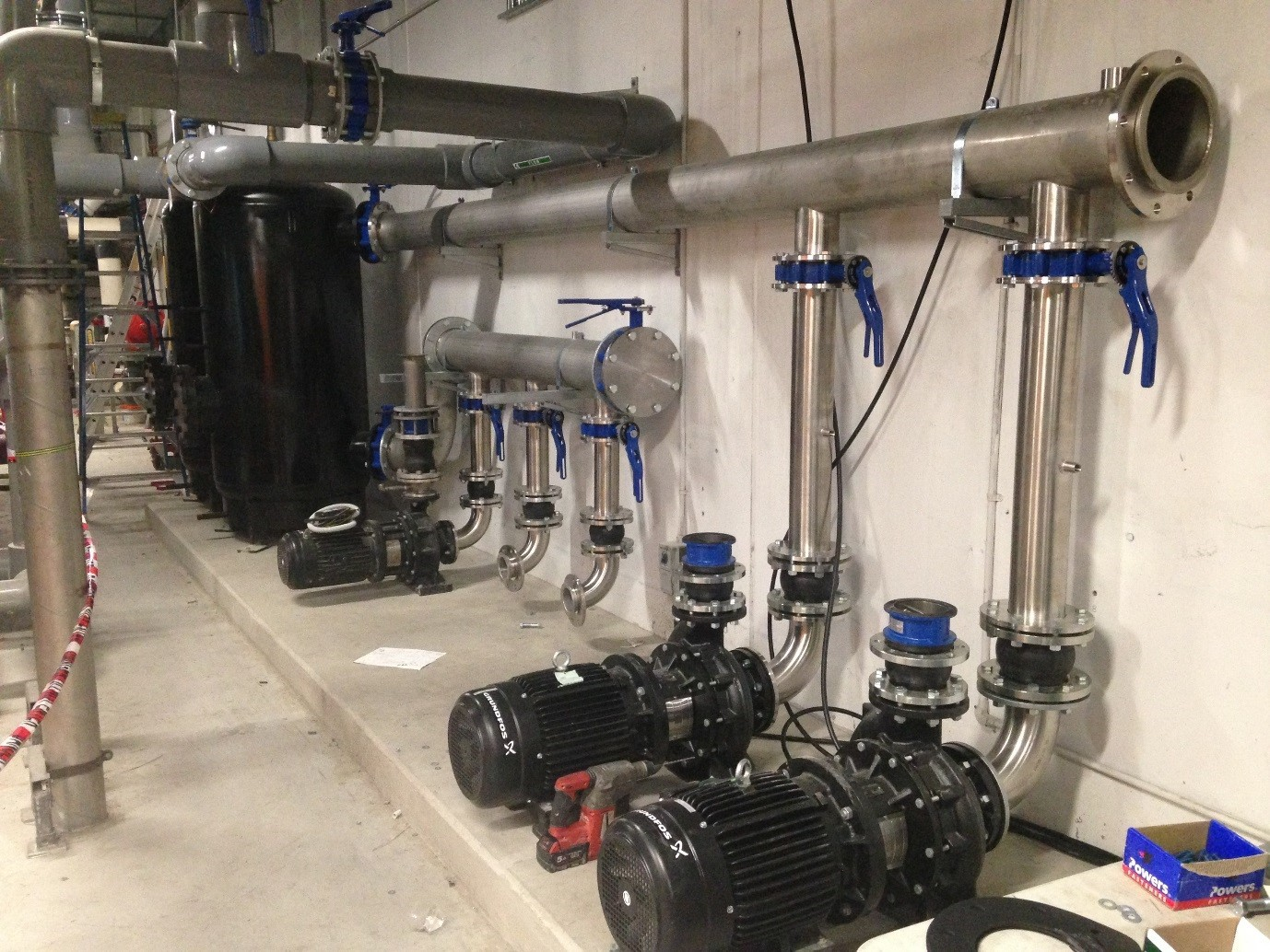 New Thermal System Pumps.jpg