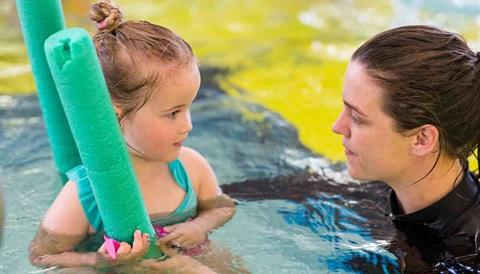 Doone Kennedy Hobart Aquatic Centre - Posts | Facebook
